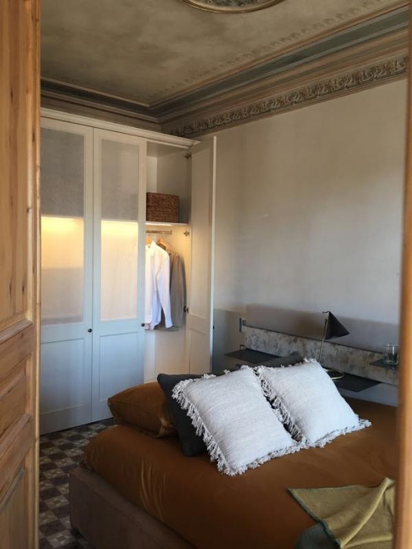 Precioso piso de 60m2 en alquiler cerca de La Rambla