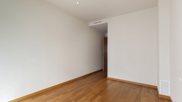 Bel appartement de 2 chambres avec terrasse dans le quartier de Sants