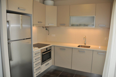 Nice 1 bedroom apartment for rent in the area of Putxet
