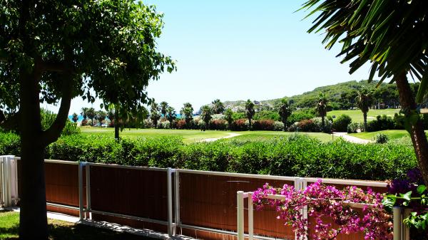Piso Exclusivo en venta de 4 habitaciones en Sitges